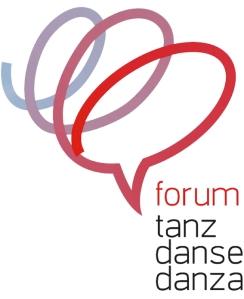 2015-Forum-Danse-Logo